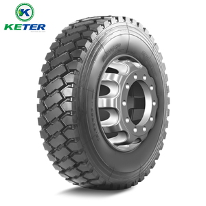 Best Chinese brand Rim 22.5 Truck Tire 295/80R22.5 315/80R22.5 off road tyre