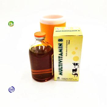 Vitamine Een D Zalf Wormazole Ivermectin 1 Clorsulon 10 Injectie Voor Camel Buy Albendazole Bolus Prijs Tabletten Poeder Ivermectin 1 Clorsulon 10 Injectie Product On Alibaba Com