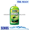 fast cleaning car cleaner products 450ml