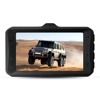 Hot sale best performance hd black box portable car camcorder dvr