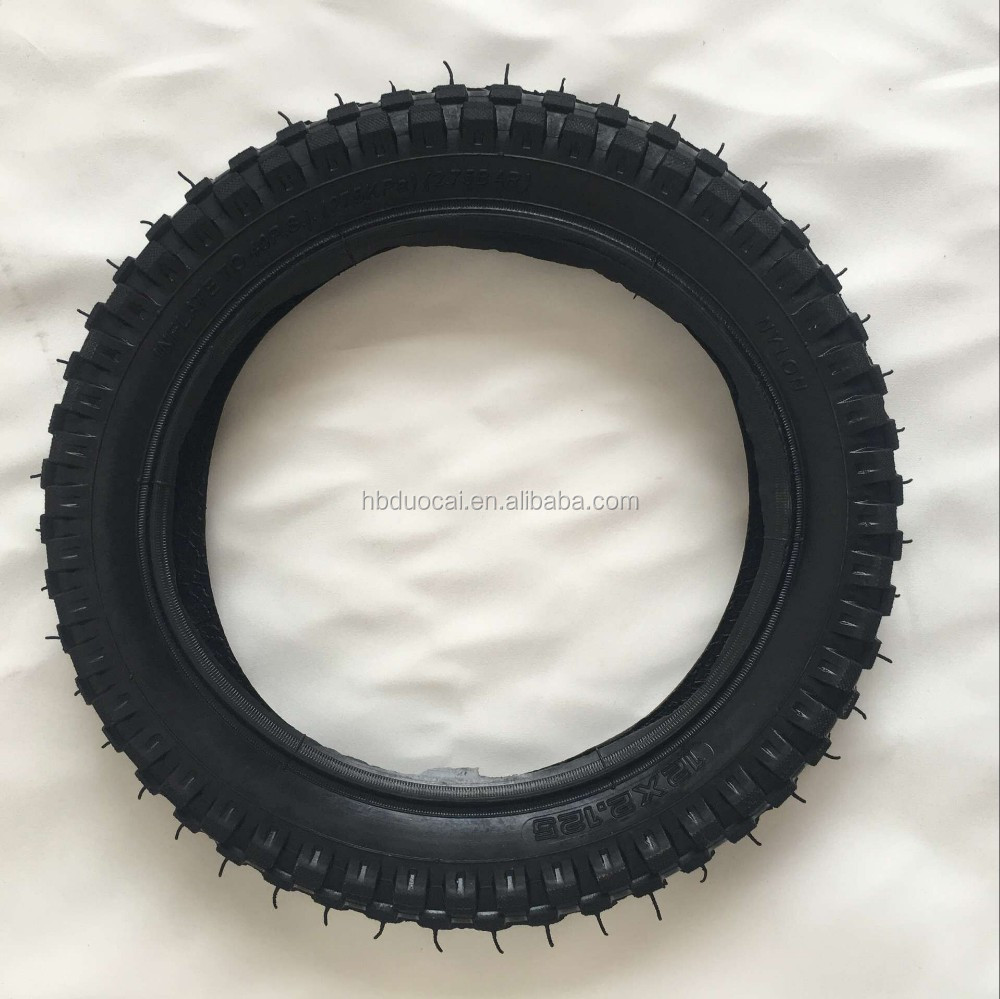 2016 new model bicycle tyres China tyre manufacturer factory hot sale pneumatique