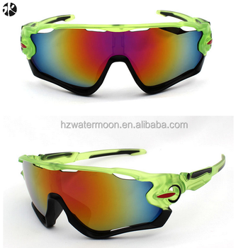 b19451e9cc New design fashion high quality sunglasses sport glasses sports eyewear  polarized sport sunglasses