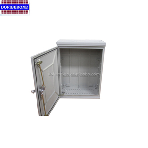 High quality IP66 steel electrical control box for sale