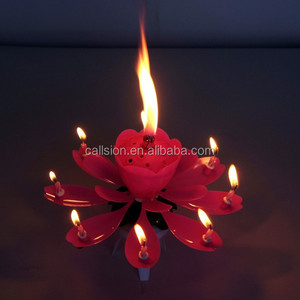 Sparkling Birthday Candles Suppliers And Manufacturers At Alibaba