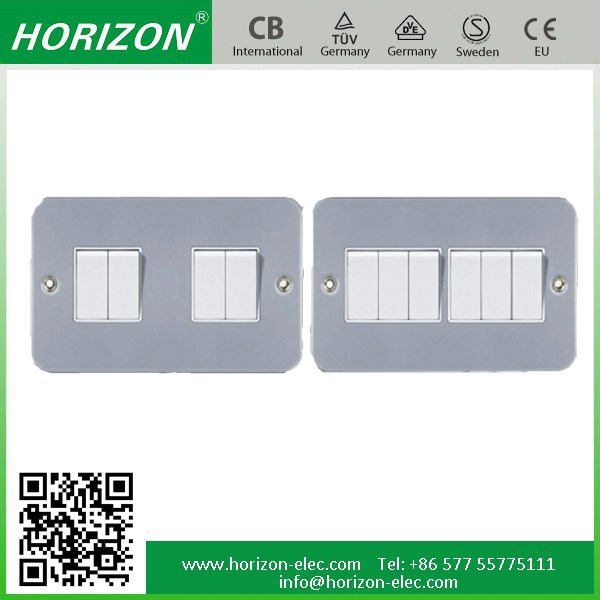 13v Electrical Wall Switch Jm Type Price High Quality Electric ...