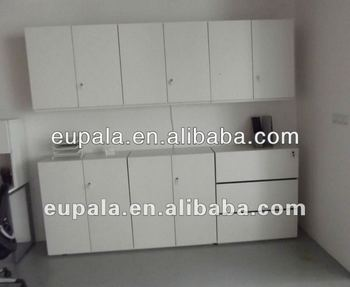 steel wall mounted cabinet/mini cupboard /office storage : office wall mounted cabinets - Cheerinfomania.Com