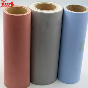 High Quality Silicone Thermal Rubber Insulation Sheet Cloth - Buy Silicone  Rubber Fiberglass Film,Silicone Rubber Coated Fiberglass Cloth,Silicone