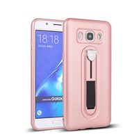 Popular Style tpu phone protective case for samsung galaxy note 8 edge