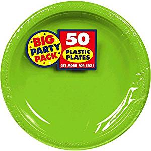 Cheap 10 Inch Plastic Plates, find 10 Inch Plastic Plates deals on ...