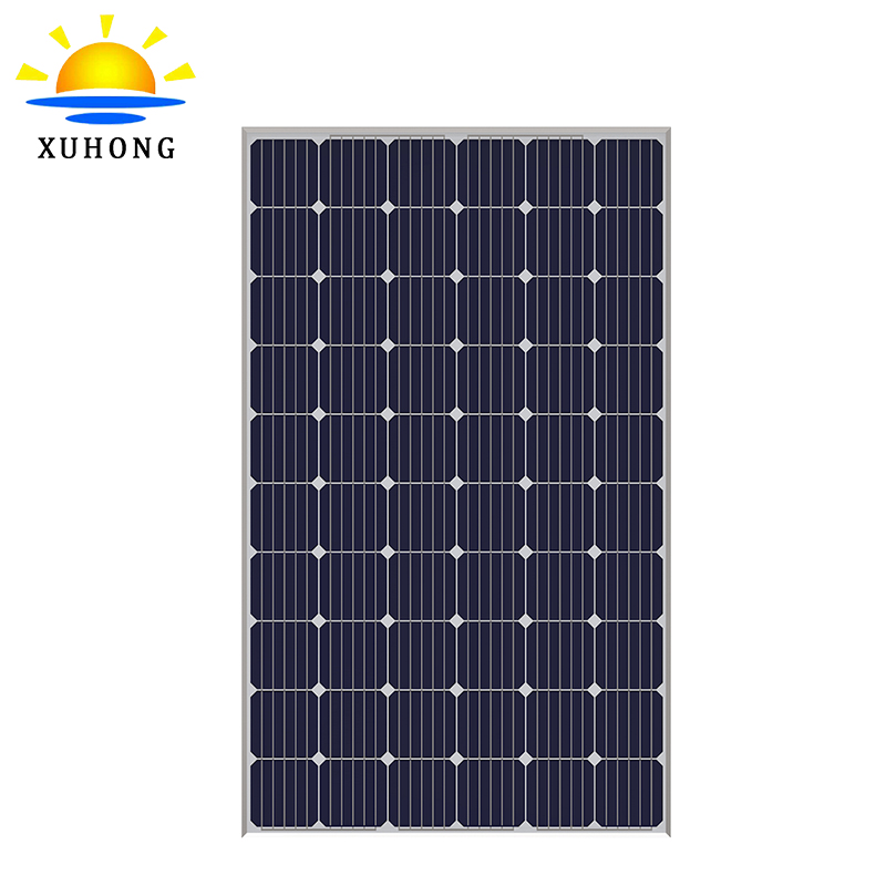 24v 320w 330w graphene polycrystalline pv transparent thin film pvt hybrid <strong>poly</strong> 24 volt semi flexible amorphous cigs solar panel