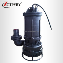 8 inch sand pump pump for puming dry sand pumping machine
