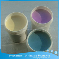 Buy photochromic pigment for screen printing photochromic in China ...