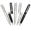 8gb Executive USB 2.0 Stylus Flash Drive Pen Works Great with Tablets, Iphones, Etc