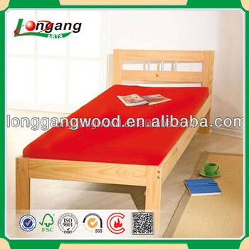 Funky Bunk Beds Kids Furniture Cheap Bunk Beds Child Bed