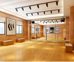 Vesdura Vinyl Plank Reviews Supplieranufacturers At Alibaba