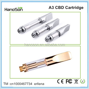 2016 USA vaporizer cartridge empty 510 oil vaporizer cartridge and cbd oil cartridge