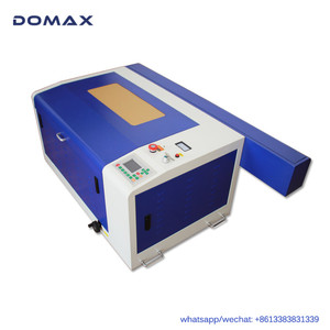 domestic polyester fabric wood laser cutting machines in sri lanka singapore india guangdong for crafts