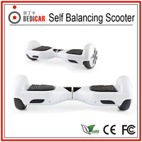 Self balancing two wheel electric scooter self balancing scooter 2 wheels