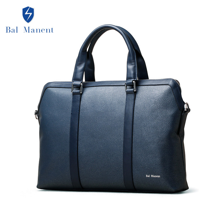 High-End Stylish Men Leather Executive Bags,Mens Leather Bags Genuine,Morocco Leather Handbags