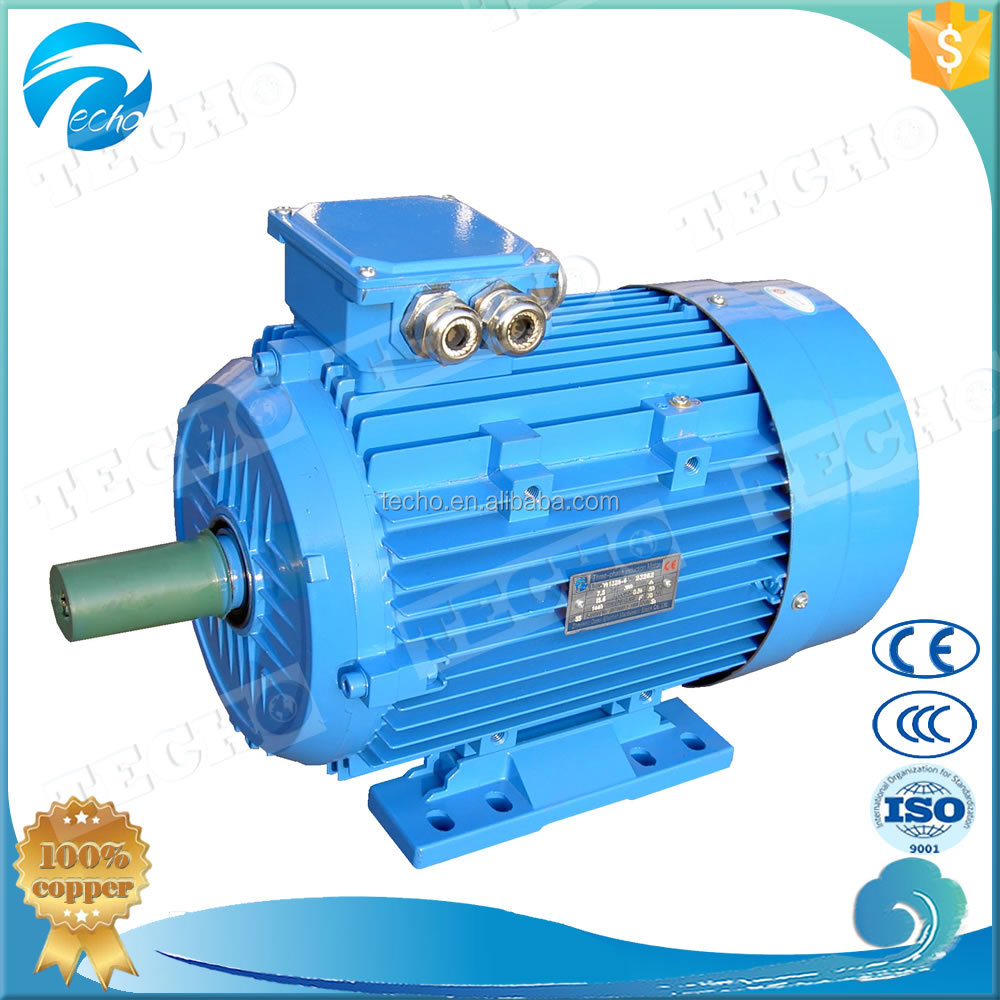 China 500 hp motor wholesale 🇨🇳 - Alibaba