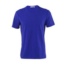 T Shirts No Minimum T Shirts No Minimum Suppliers And Manufacturers