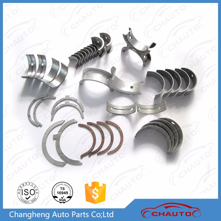 Low price promotion Cupb24sn engine bearing REIZ Bearing bush Cupb24sn axle bush