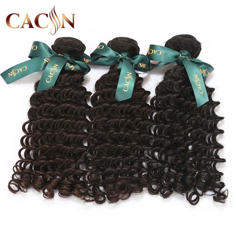 Expression curly hair weave,raw unprocessed virgin filipino curly hair styles long hair best selling products