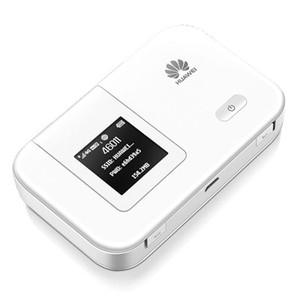 unlock huawei e5372s-32 4g lte mobile wifi router hotspot