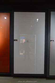 Kitchen Cabinets Laminate Sheets foshan manufacturer high gloss laminate sheet for kitchen cabinet
