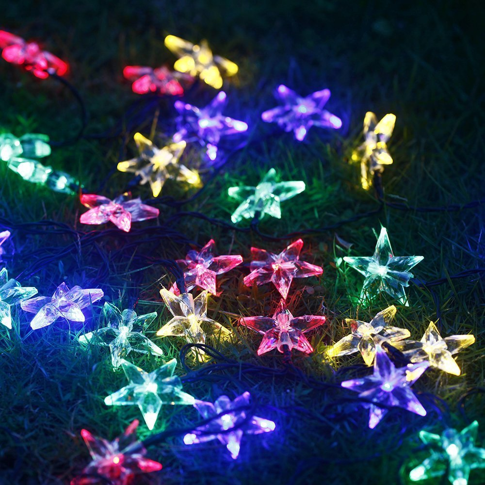 Outdoor Light Star Outdoor christmas star lights outdoor christmas star lights outdoor christmas star lights outdoor christmas star lights suppliers and manufacturers at alibaba workwithnaturefo