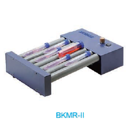 Roller Mixer for complete mixing of blood,powder reagents ( sales63@biobase.cc)