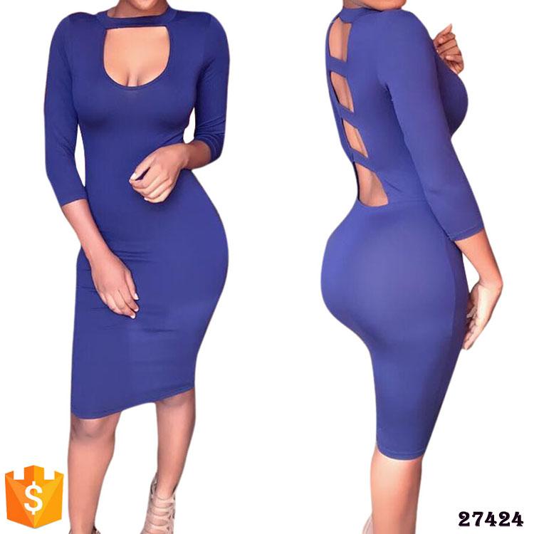 Venta al por mayor vestidos color purpura-Compre online los mejores ...