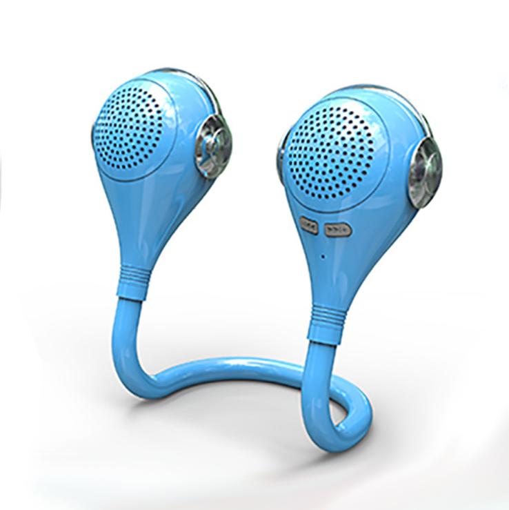 Jhw-v361 Wireless Speaker Stereo Peaker S207 Mini X6 Bluetooth ...