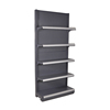 /product-detail/high-rated-storage-shelving-retail-store-shelf-supermarket-gondola-shelving-display-shelf-62033657260.html
