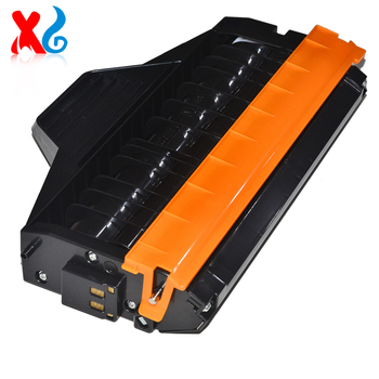 Compatible Toner Cartridge For Panasonic KX-FAT410 KX-MB1500 1520 1530 CX Toner