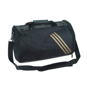 a41731e226a2e6 China Promotional Sport Bag, China Promotional Sport Bag Manufacturers and  Suppliers on Alibaba.com