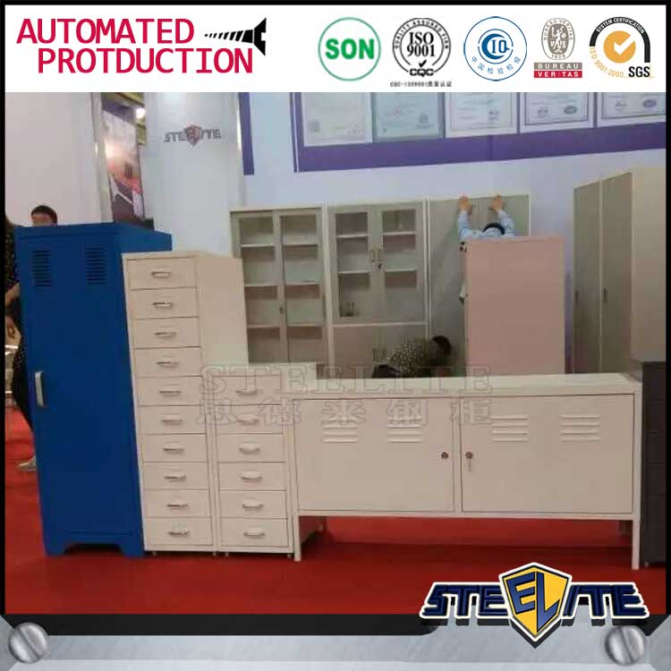 cabinets walmart. walmart filing cabinets, cabinets suppliers and manufacturers at alibaba.com a