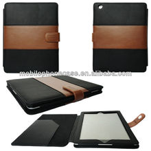 New Products Wholesale High Quality Tablet Covers & Cases For Apple Ipad 9.7 inch