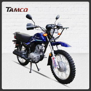 Tamco 2014 HOT SALE ACE125-3GY 100cc dirt bike sale