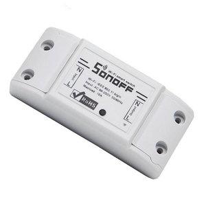 Zigbee Switch Module Wholesale, Zigbee Switch Suppliers