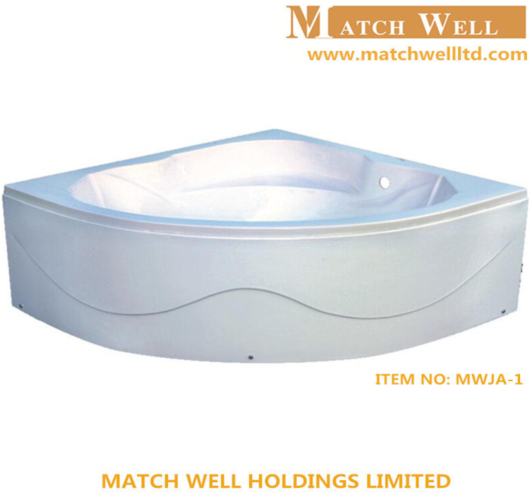 Bathtub Surround Options, Bathtub Surround Options Suppliers And  Manufacturers At Alibaba.com