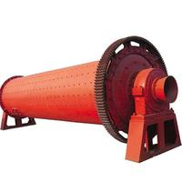 China ball mill for sale cheap price ceramic glaze