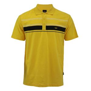 56478c60fea Men Polo Shirt Stocklots