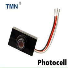 Outdoor Light Photocell Outdoor photocell light sensor outdoor photocell light sensor outdoor photocell light sensor outdoor photocell light sensor suppliers and manufacturers at alibaba workwithnaturefo