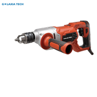 Hot sale Professional 13mm chuck 1050W Low Speed Drill with CE RoHS ETL