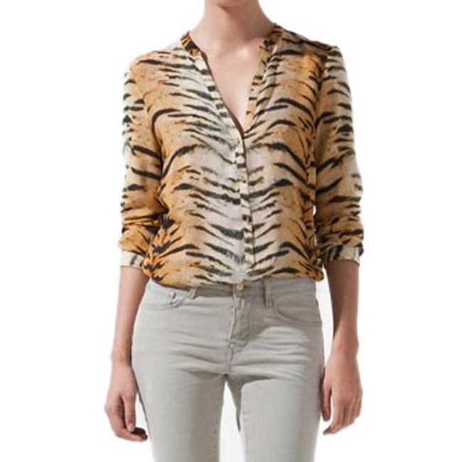You searched for: tiger shirt! Etsy is the home to thousands of handmade, vintage, and one-of-a-kind products and gifts related to your search. No matter what you're looking for or where you are in the world, our global marketplace of sellers can help you find unique and affordable options. Let's get started!