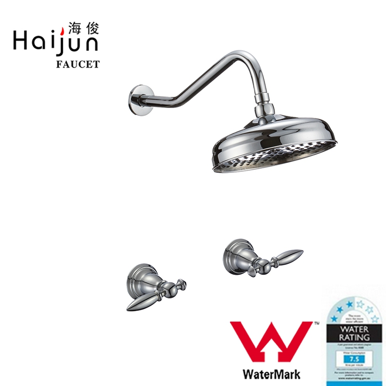 Sa Shower Faucet, Sa Shower Faucet Suppliers and Manufacturers at ...