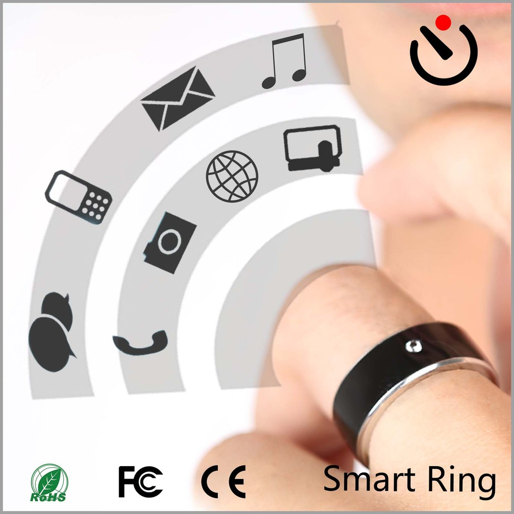 Jakcom Smart Ring Consumer Electronics Computer Hardware & Software Mouse Notebook World Of Warcraft Logitech G27