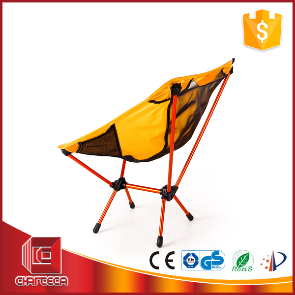 Double Camping Chair Foldable For Kids Buy Camping Chair