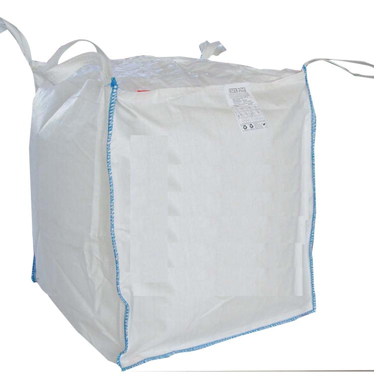 Grossiste sac de gravier blanc acheter les meilleurs sac - Sac de gravier ...